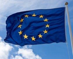 Європейська комісія запропонує ввести безвізовий режим з Україною вже цього місяця