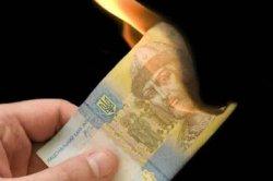 Что остановит рост цен в Украине?