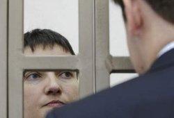 Адвокат спрогнозировал сроки экстрадиции Савченко