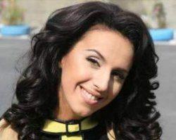 Джамала назвала своего главного конкурента на Евровидении