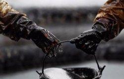 Нефть будет править миром еще 25 лет, – США