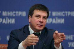 Украина может выстроить полный цикл производства ядерной энергии
