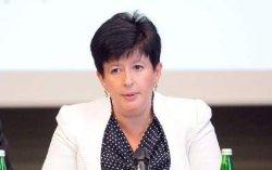 Лутковская предложила заблокировать «Миротворец» на территории Украины