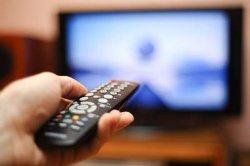 В Украине запретили еще три российских телеканала