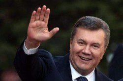 Янукович готов дать показания