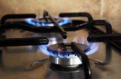 Тарифы на газ невозможно отвязать от доллара
