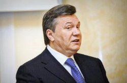 Великобритания и США помогут Украине вернуть украденные чиновниками деньги