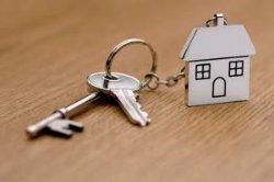 За какие долги по «коммуналке» могут забрать квартиру?