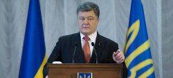 Доигрался Янукович, доиграется ли Порошенко?
