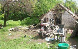 Взрыв на Днепропетровщине: количество жертв увеличилось