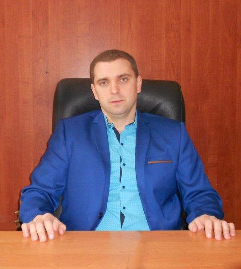 Своевременные и качественные услуги частного адвоката
