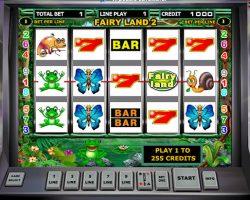 Оригинальные и классические азартные игры нового поколения онлайн