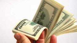 Украина завершила сделку по реструктуризации части российского долга
