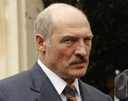 Лукашенко пообещал воевать с Россией, если она попытается захватить Беларусь