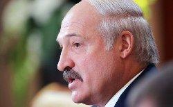 Белоруссия вслед за Украиной