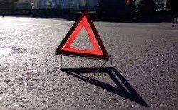 На Киевщине в ДТП столкнулись 7 автомобилей