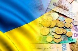 Украина расправляется с долгами