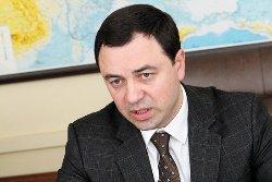 Сколько денег необходимо для модернизации системы теплоснабжения Украины
