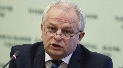 Украина и Молдова обсудят вопрос пошлин – Кубив