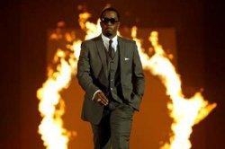 Популярный рэпер объявил об окончании музыкальной карьеры