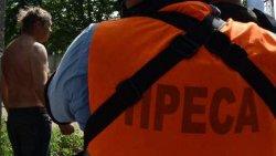 Стало известно, насколько безопасно быть журналистом в Украине
