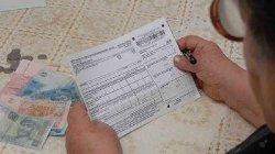 Эксперт назвал необходимый прожиточный минимум для киевлян