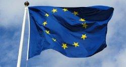ЕС может отменить визы для жителей Украины, Грузии и Косово до конца года