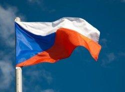Чехия изменила название страны