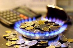 Кабмин разрешил себе менять тариф на газ каждый квартал