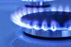 Кабмин сможет менять тариф на газ каждый квартал