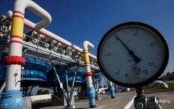 США и ЕС поддержали энергореформы в Украине