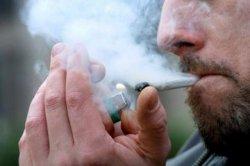 В Германии разрешили употреблять марихуану тяжелобольным