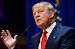 Трамп остался единственным кандидатом от Республиканской партии