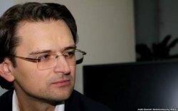 Освобождение Савченко обсудят на заседании стран «нормандской четверки»