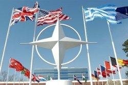НАТО против России: Сунгуровский оценил шансы Украины получить вооружение от Альянса