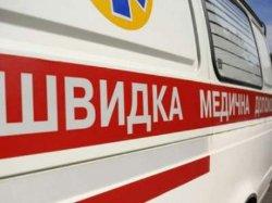 На Киевщине обнаружен труп молодой женщины