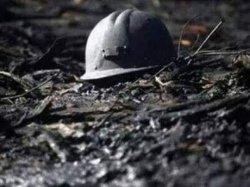 Взрыв в шахте на Луганщине: новые подробности