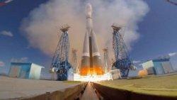 Суд начал слушания по делу о хищениях на космодроме «Восточный»