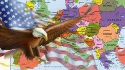 США поглотят Европу к концу года
