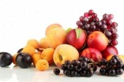 В Крым продолжают ввозить турецкие фрукты вопреки запрету