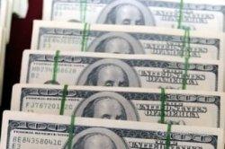 Возврат МВФ в Украину привлечет в страну $7,2 млрд от других кредиторов