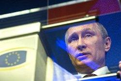 Россия давно уже не партнер — эксперт