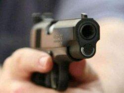 Стрельба в Запорожье: двое друзей устроили кровавые разборки
