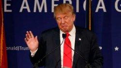 В Кремле не хотят, чтобы Трамп стал президентом США, – эксперт