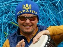 Заместитель Саакашвили выбрал немецкое гражданство