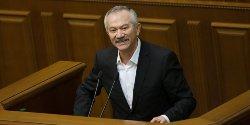 Пинзеник примет участие в работе стратегических советников по реформам