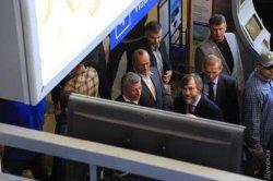 Депутаты от Оппоблока покинули Одессу