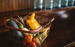 Мировые цены на продукты продолжают расти