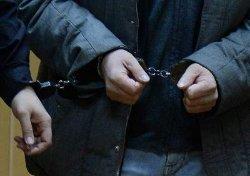 Закарпатье: задержан мужчина, который развращал дочь