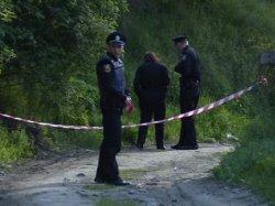 Виннитчина: на гранате подорвался один из «киборгов»